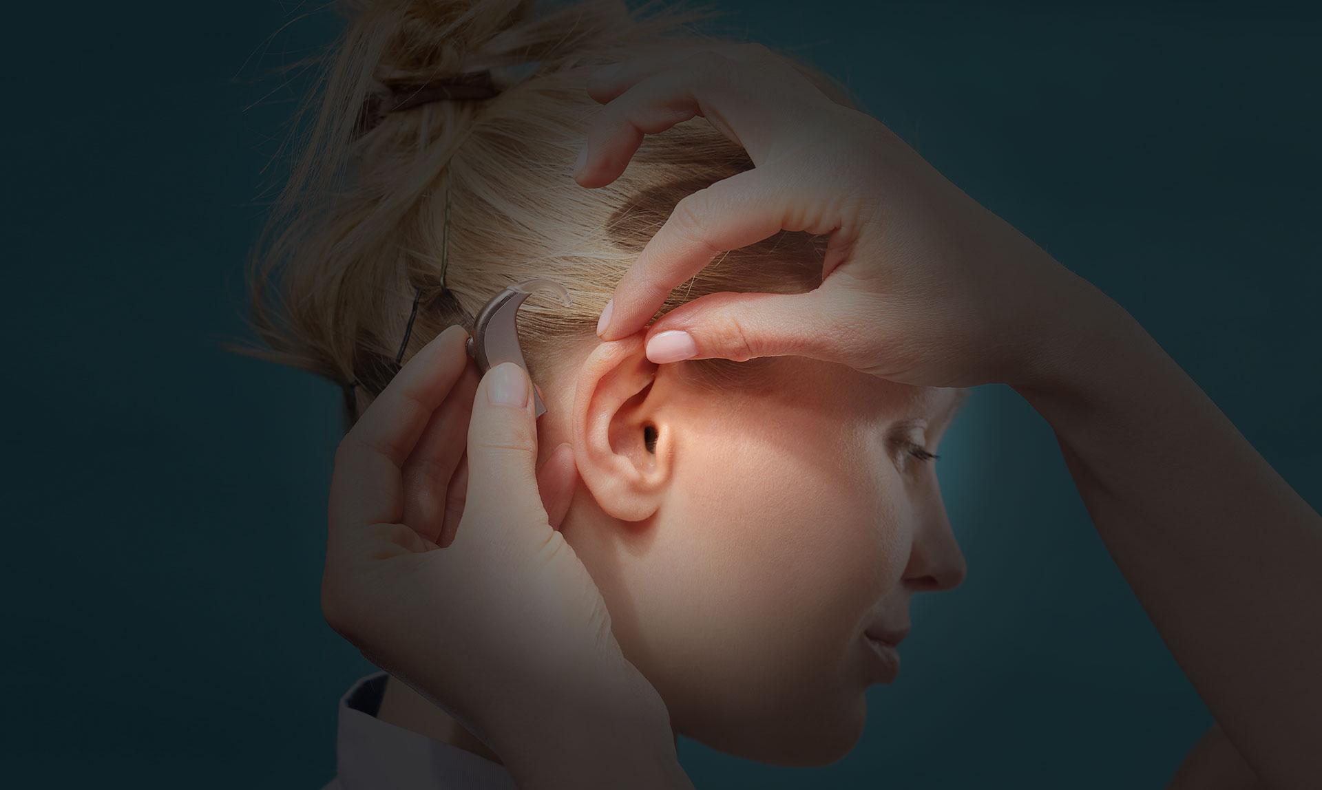 Gestionale per Audioprotesisti